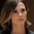 Clare McAndrew / Panelist