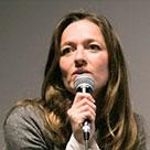 Filipa Ramos / Panelist