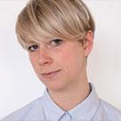 Amy Sherlock / Panelist