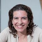 Melanie Gerlis / Moderator