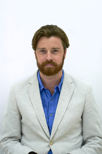 James Green is a Director at David Zwirner where he is responsible for sales, client development and spearheading gallery attendance at art fairs in the UK, Europe and further afield.